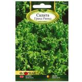 Seminte de salata grand rapid, Florian, 3 grame