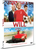 Will - DVD Mania Film