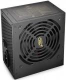 Sursa Deepcool Nova Series DN500 New Version, 500W