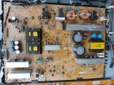 A1169591E (1-869-027-12) sursa Sony KDL 40V2000