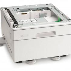 Consumabil Xerox 520 sheet single tray WITH stand