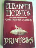 Elizabeth.    thornton. -   PRINTESA - dragoate