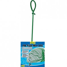 Minciog, plasa pesti, FN Fish-NET XXL, 20cm, Tetra