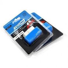 Chip economizor motorina OBD2 / Eco Fuel saver / pentru masini Diesel