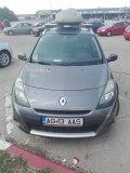 Renault Clio II TomTom
