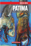 Patima   Mircea Micu