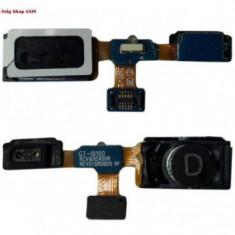 Banda Flex Speaker (Casca) Samsung I9190 Galaxy S4mini Original