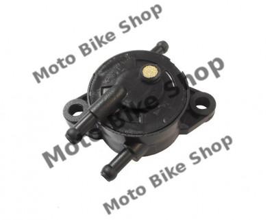 MBS Pompa benzina Piaggio Super Hexagon 125-180 /Gilera Runner VX-VXR 125-200, Cod Produs: 1120901OL foto