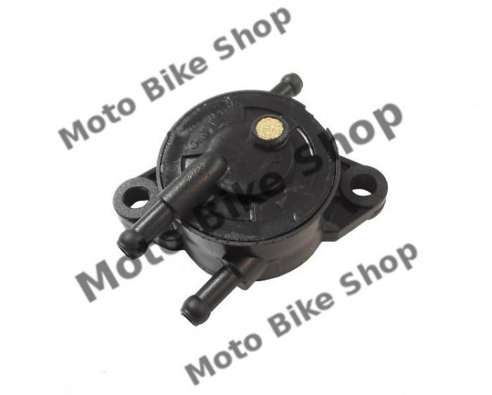 MBS Pompa benzina Piaggio Super Hexagon 125-180 /Gilera Runner VX-VXR 125-200, Cod Produs: 1120901OL