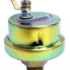 Sonda ulei ceas bulb Dacia Aro Tractor, Autospeed