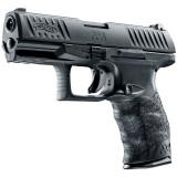 Pistol airsoft CO2 Walther PPQ M2 calibru 6mm/ 1J Umarex