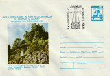 Evenimente-Timisoara,A V-a Consfatuire pe tara lucratori la Drumuri si poduri