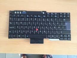 Tastatura noua Lenovo ThinkPad R60, R61, T400, T500, T60, T61, R500 , garantie