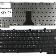 Tastatura Laptop Acer Aspire 1304 sh