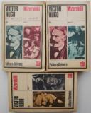 Mizerabilii (3 volume) – Victor Hugo