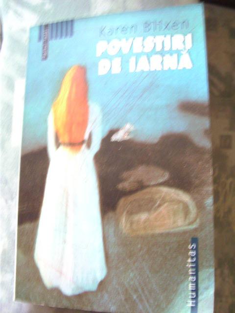 DEZSO KOSZTOLANYI - ANNA LA DOUCE