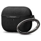 Cumpara ieftin Carcasa Spigen Urban Fit Apple AirPods Pro Black