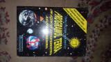 Programul Terra / un atentat extraterestru asupra omenirii -Toni Victor Moldovan