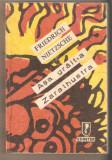 Friedrich Nietzsche-Asa grait-a Zarathustra
