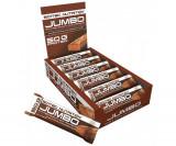 Jumbo BAR, 100 g, 50 g proteine, ciocolata