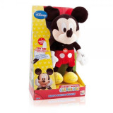 Jucarie Mickey Mouse Happy Sounds ITC Toys