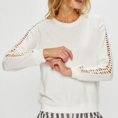 Undiz - Bluza pijama Juiciz Macramiz