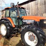 Tractor New Holland de vanzare