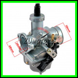 Carburator Atv ZONGSHEN 125 150 125cc 150cc 4T