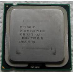 Procesor PC SH Intel Core 2 Duo E4300 SL9TB 1.8Ghz 2M LGA 775
