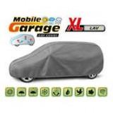 Prelata auto completa Mobile Garage - XL - LAV ManiaMall Cars