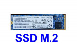 256GB SSD M.2 Laptop Desktop PC SATA III  , SSD M.2 SATA 3  Testat , Functional, 256 GB
