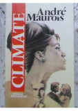 Andre Maurois - Climate