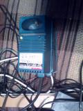 Incarcator Acumulatori Makita DC 7100 H