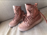 Nike Air Force 1 High Dusty Peach
