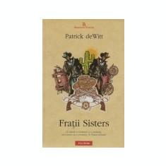 Cumpara ieftin Fratii Sisters
