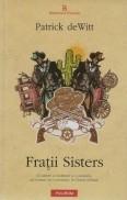 Fratii Sisters foto
