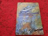 MECANICA CONSTRUCTIILOR SUBTERANE SI EXEMPLE DE CALCUL-ERVIN ROBERT MEDVE
