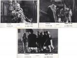 bnk foto - Chirita in Iasi - 15 fotografii de panoui 24x18 cm