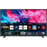 Televizor LED Philips 32PFS6805/12, 80 cm, Smart TV Full HD