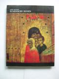 Icoane  Romanesti  -  Rumanische Ikonen  -  Corina  Niculescu