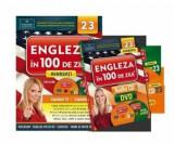 Set.Engleza in 100 de zile Nr.23 (capitolul 45 si 46)/***