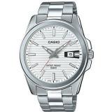 Ceas Bărbătesc Casio MTP-E127D-7AVDF