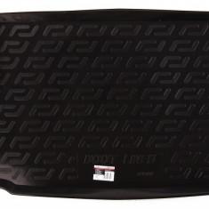 Tavita portbagaj Nissan Juke Facelift (F15) 2014→ 98752
