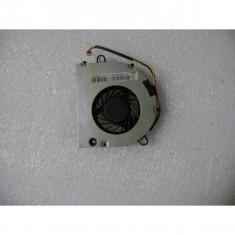 Cooler - ventilator laptop Lenovo G455