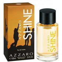 Azzaro Shine EDT 80 ml