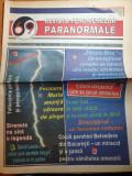 69 revista fenomenelor paranormale anul 1,nr.20