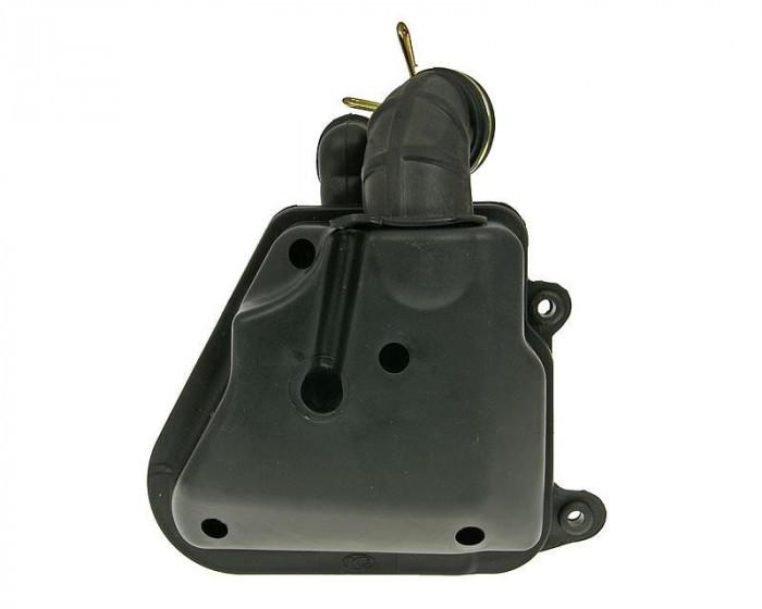Filtru Aer Scuter Aprilia SR 49cc - 50cc - 80cc