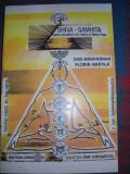 Shiva - Samhita. Cartea secretelor din Hatha si Tantra-Yoga