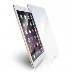 Folie de protectie Apple iPad Pro 12.9 AKASHI
