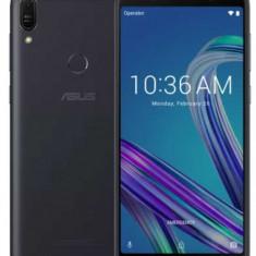 Vand telefon Asus Zenfone Max Pro M1
